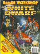 White Dwarf 173 May 1994